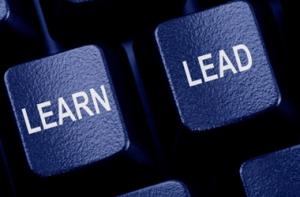 lead_learn