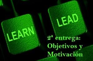 lead_learn_2