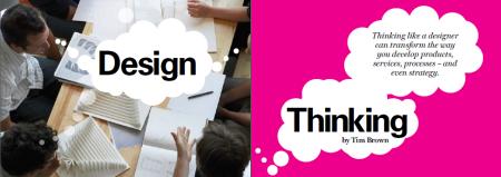 ESCOACHING DesignThinking