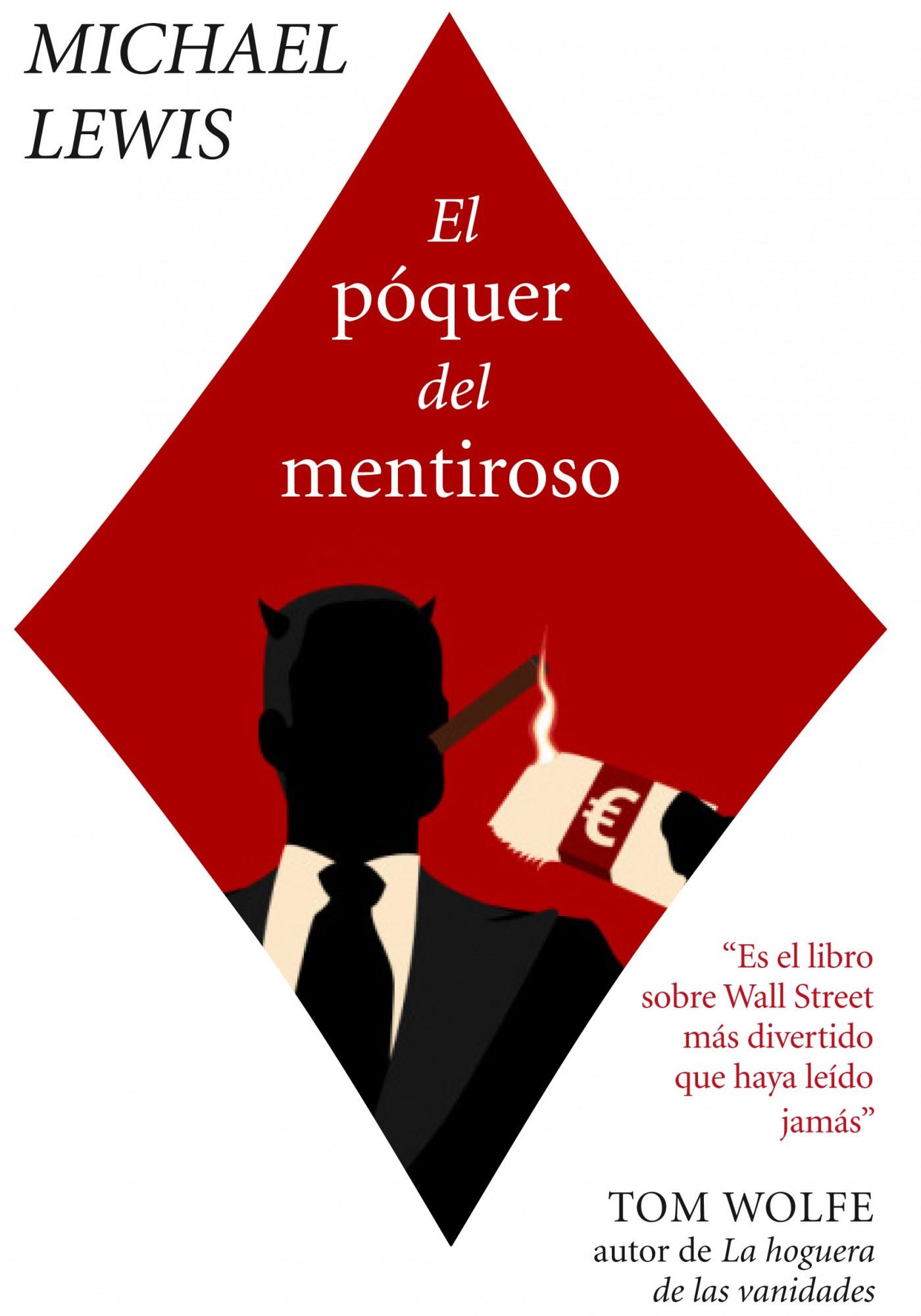 Póquer del mentiroso | ESCOACHING