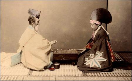 go-juego-mesa-japones-02